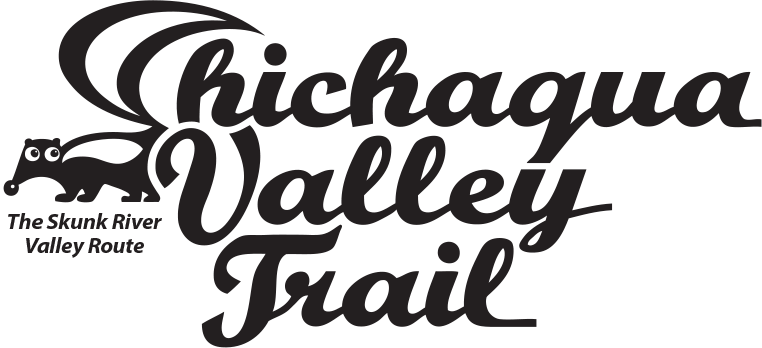 Chichaqua Valley Trail
